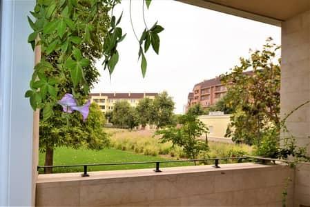 شقة 1 غرفة نوم للايجار في موتور سيتي، دبي - شقة في ويدكومب هاوس 3 ويدكومب هاوس أب تاون موتور سيتي موتور سيتي 1 غرف 41999 درهم - 5070488