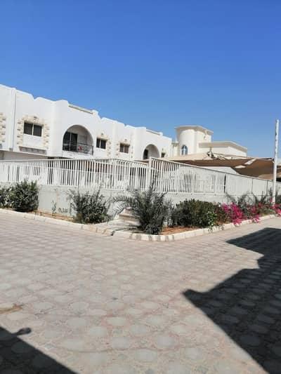 Studio for Rent in Khalifa City A, Abu Dhabi - A WONDERFUL FURNISHED STUDIO FOR RENT