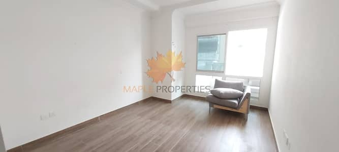 3 Bedroom Flat for Sale in Jumeirah Village Circle (JVC), Dubai - Ready To Move Large 3 Bed Maid Room Terrace Fantastic