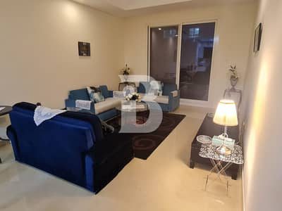 1 Bedroom Flat for Rent in Dubailand, Dubai - Furnished1BHK BrandNew in Living Legends