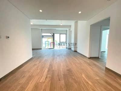 شقة 2 غرفة نوم للايجار في البطين، أبوظبي - *Brand New* 2 Master BR Plus Maidsroom with All Facilities & Parking