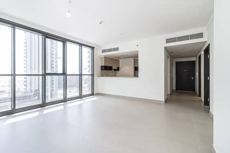1 Bedroom Flat for Sale in The Lagoons, Dubai - High Floor w/ Stunning View | Best Price