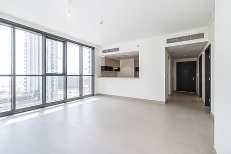 فلیٹ 1 غرفة نوم للبيع في ذا لاجونز، دبي - High Floor w/ Stunning View | Best Price
