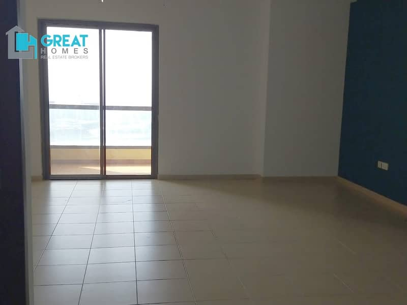 2 MARVELLOUS |ONE OF THE BIGGEST APARTMENT IN JBR