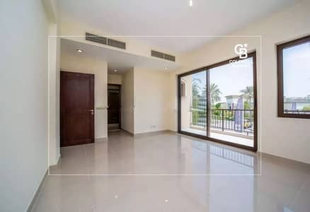 5 Bedroom Villa for Rent in Arabian Ranches 2, Dubai - 3br+Maid | Available soon | Negotiable