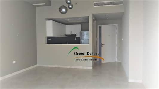شقة 1 غرفة نوم للايجار في واحة دبي للسيليكون، دبي - 1 Month Free 1 BHK Platinum 1 Partial Villa View