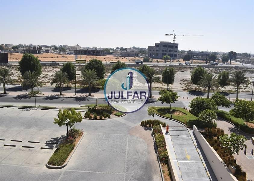 10 Studio Apartment for RENT in Mina Al Arab