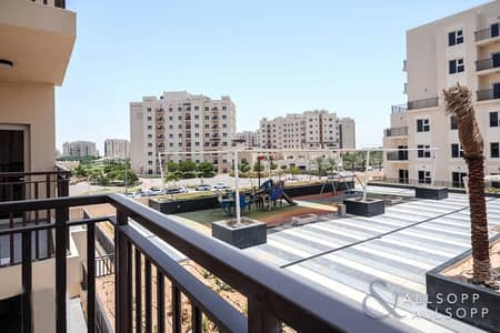 2 Bedroom Flat for Sale in Remraam, Dubai - 2 Bed | Fantastic Investment | Payment Plan