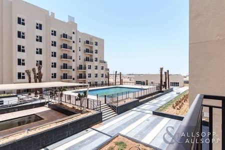 شقة 2 غرفة نوم للبيع في رمرام، دبي - 2Bed   Fantastic Investment   Payment Plan