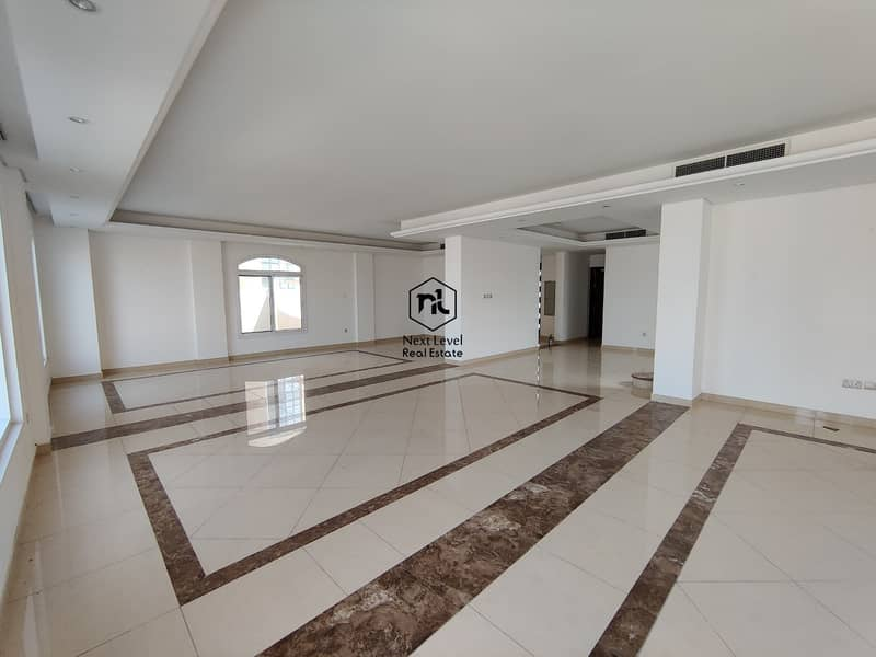 Spacious| Pool| B Type| Golf Course| Maid Room| Swimming Pool| Huge Plot| Gated Community