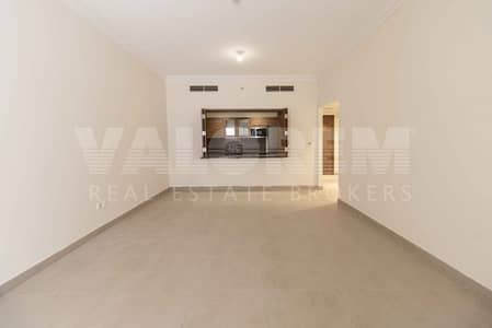 2 Bedroom Apartment for Rent in Muhaisnah, Dubai - READY TO MOVE IN |BRAND NEW |MAID ROOM|BIG LAYOUT