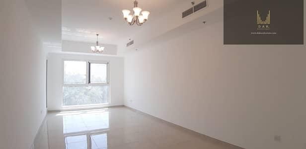 شقة 3 غرف نوم للايجار في أم سقیم، دبي - Brand New Building | Near to Burj Al Arab & Walking Distance to the Beach | 12+1 Month Free!!