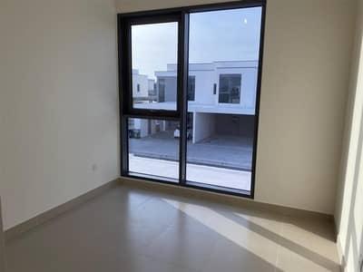فیلا 4 غرف نوم للبيع في دبي هيلز استيت، دبي - 3E [Brand New[ Corner {Maid Room ] Call Now