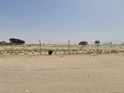 Plot for Sale in Dubai Hills Estate, Dubai - Plot's Specialist   Build Your Dream Home    Golf  Course community   Call Now