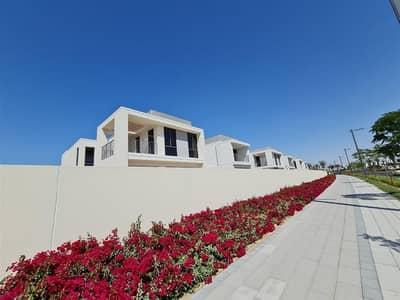 فیلا 4 غرف نوم للبيع في دبي هيلز استيت، دبي - Camel Track   E3   vacant   Brand New   Call Now