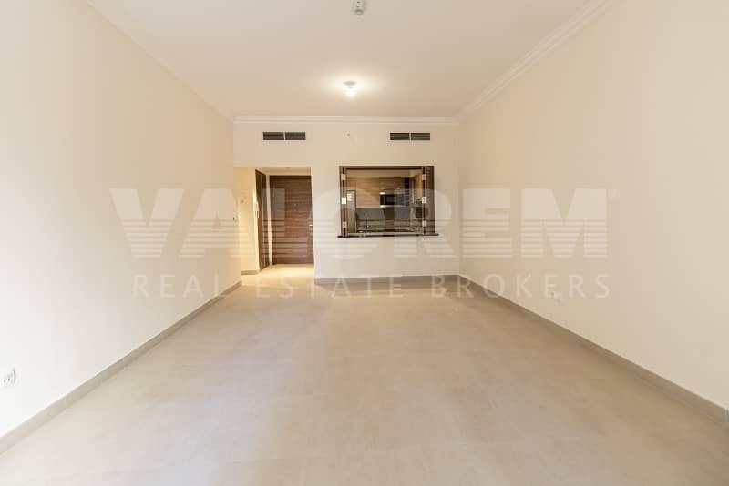2 READY TO MOVE IN | BRAND NEW | BEHIND ETIHAD MALL