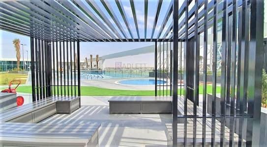 استوديو  للايجار في مجمع دبي للعلوم، دبي - Amazing Unit | Brand New -Pool View