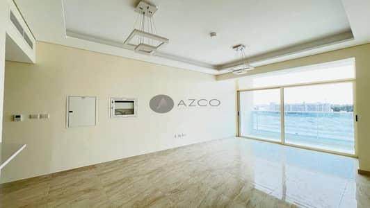 شقة 1 غرفة نوم للايجار في أرجان، دبي - DEWA Building | Brand New | Open Kitchen