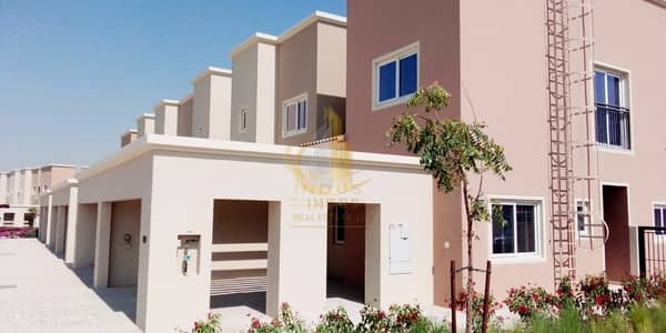 Beautiful 3 Bedroom Amaranta | Near Pool and Park