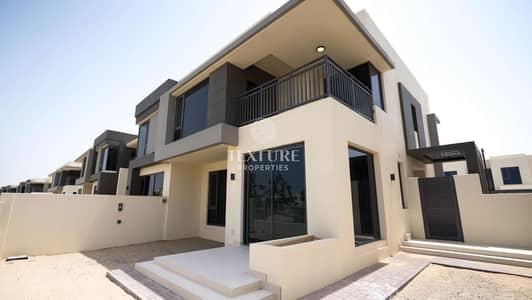 5 Bedroom Villa for Sale in Dubai Hills Estate, Dubai - Best Deal | Premium | Sigle Row | Corner Plot | Rented