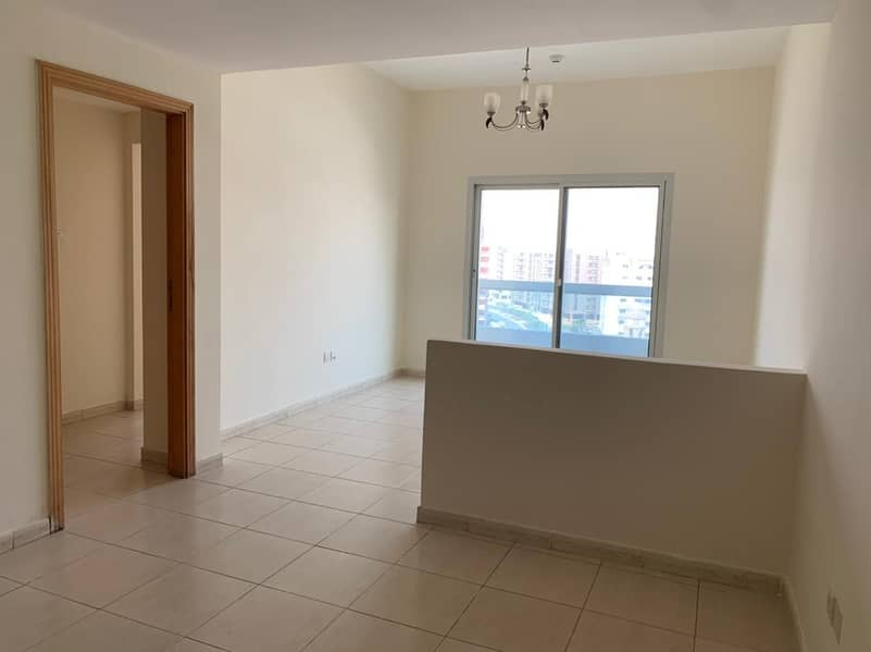2 Well Maintain | Large Unit | Open View