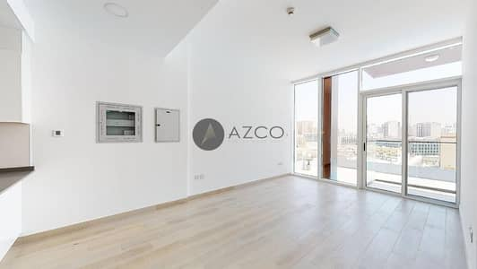 1 Bedroom Flat for Rent in Jumeirah Village Circle (JVC), Dubai - One Of The Best And Affordable Unit | Amazing Deal