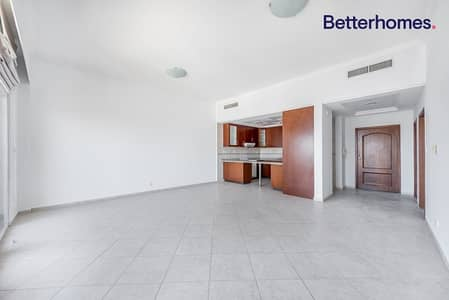 1 Bedroom Apartment for Rent in Mirdif, Dubai - Bright & Spacious 1 Bed | Flexible Cheques| Available