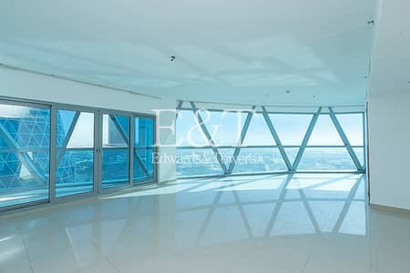 Floor for Sale in DIFC, Dubai - Whole floor | High Rental yield | Great Location