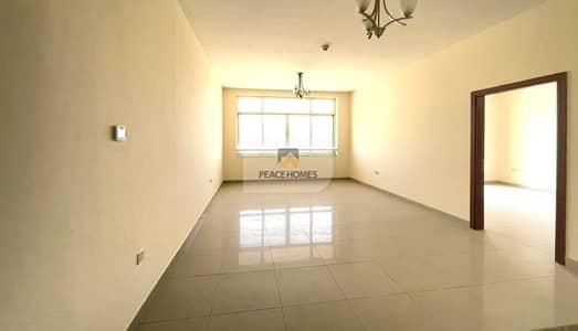 فلیٹ 2 غرفة نوم للايجار في قرية جميرا الدائرية، دبي - شقة في شوبا دافوديل وينج B شوبا دافوديل قرية جميرا الدائرية 2 غرف 49999 درهم - 4856557