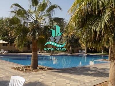 2 Bedroom Flat for Sale in Mina Al Arab, Ras Al Khaimah - Great Investment Opportunity- 2 BR  WITH  a Tenant in Mina Al Arab