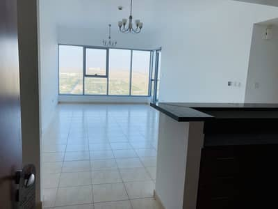 Available 1 bed for Sale ||| Large Unit ||| High Return
