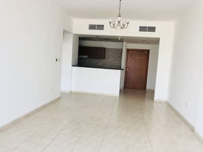 فلیٹ 1 غرفة نوم للبيع في مجمع دبي ريزيدنس، دبي - Available 1 bed for Sale     Large Unit     High Return