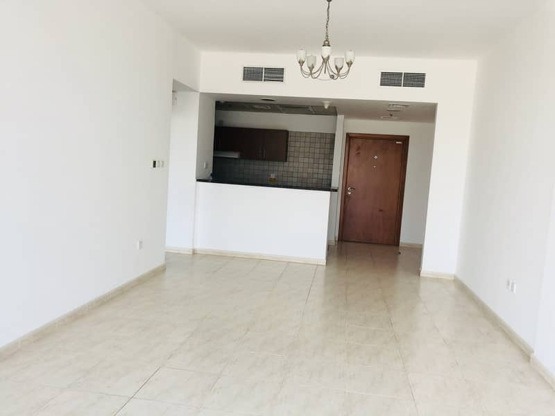2 Available 1 bed for Sale ||| Large Unit ||| High Return
