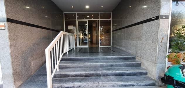 فلیٹ 2 غرفة نوم للايجار في جاردن سيتي، عجمان - شقة في أبراج الياسمين جاردن سيتي 2 غرف 22000 درهم - 5071327