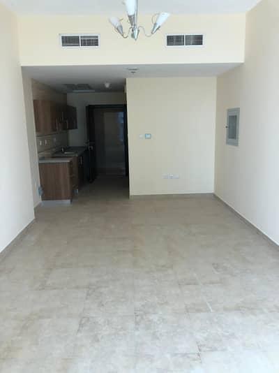 Studio for Rent in Jumeirah Lake Towers (JLT), Dubai - Brand New Studio | Preatoni Tower | High Floor | JLT