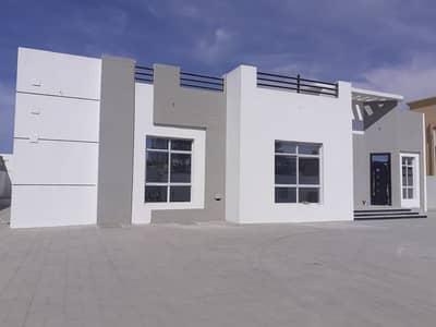 3 Bedroom Villa for Rent in Al Qusais, Dubai - BRAND NEW |  03 B/R VILLA WITH MAID ROOM | MODERN DESIGN