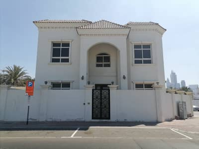 4 Bedroom Villa for Rent in Al Badaa, Dubai - GREAT DEAL |  04 B/R VILLA WITH MAID ROOM | OUTSTANDING QUALITY