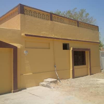 5 Bedroom Villa for Sale in Al Rashidiya, Dubai - Five Bedroom Villa for Sale in Al Rashidiya, Dubai
