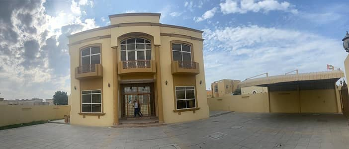 5 Bedroom Villa for Rent in Al Quoz, Dubai - AMAZING DEAL | 05 B/R VILLA WITH SERVANT QUARTERS | OUTSTANDING QUALITY