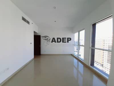 """2 Bedroom Apartment for Rent in Al Falah Street, Abu Dhabi - """"Brand New"""" Spacious 2BHK APT With Parking"""
