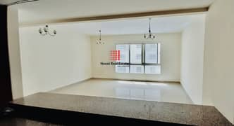 ONE MONTH FREE || NO COMMISSION || MONTHLY PAYMENT ||  BIG ONE BEDROOM