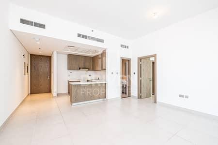 Bright and Modern Apt   High Floor Level