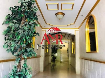4 Bedroom Flat for Rent in Al Sorooj, Al Ain - 4 Bedrooms | Good price| 6 payments