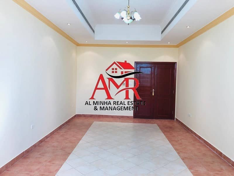 2 4 Bedrooms   Good price  6 payments