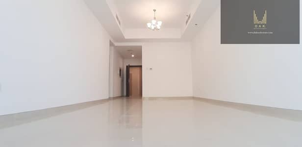 فلیٹ 1 غرفة نوم للايجار في أم سقیم، دبي - Brand New Unit Close  to Burj Al Arab | Walking Distance to the Beach | 1 Month Extra Free!!