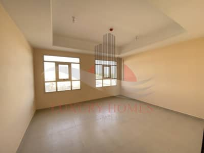 2 Bedroom Apartment for Rent in Al Khabisi, Al Ain - Brand New With and Easy Access to Airport Road