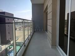 شقة في ورسان 4 الورسان 1 غرف 31000 درهم - 5071836