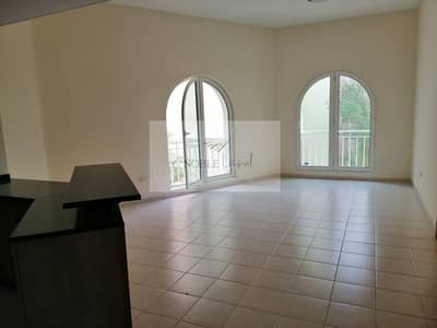 1 Bedroom Flat for Rent in Discovery Gardens, Dubai - Perfect Location | Bright | Spacious | Vacant