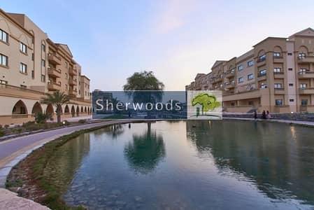 3 Bedroom Flat for Sale in Yasmin Village, Ras Al Khaimah - Mountain Views - Terrace Apartment - Huge Balcony