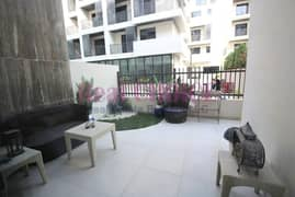 Ultra Modern 2BR|Brand New |4 - 6 Cheques Payments